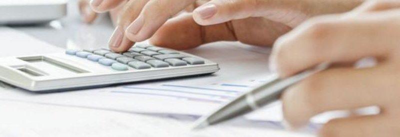 Le calcul des gains d'une assurance-vie