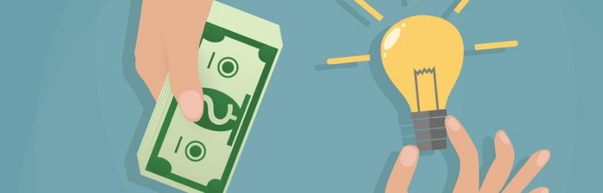 Financement d'entreprise