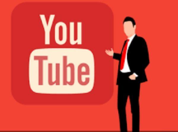 Comment créer le logo parfait pour sa chaîne YouTube